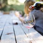 Eerste Food & Wine Festival van start
