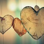 Vier Valentijn Bij Hen!
